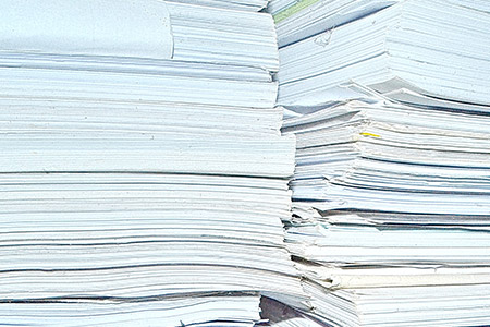 R_D_Solutions_Blog_Image_paper_stacks_DIGITAL