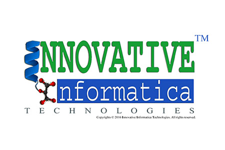 R_D_Solutions_Blog_Innovative_Informatica_DIGITAL