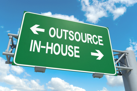 outsource_44633550_SMALL
