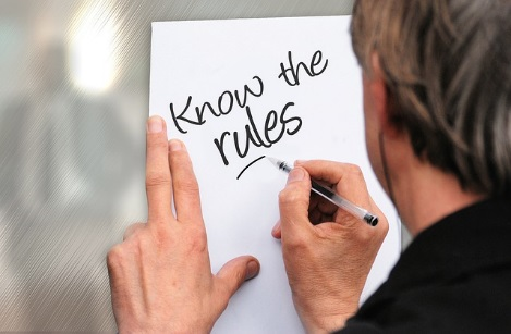 FDA Regulations Reform? Risks and Benefit for the Approval